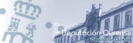 El PSOE de Ourense cuestiona los resultados del proyecto para acercar internet a las zonas rurales