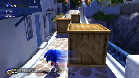 sonicunleashed15563.jpg