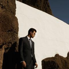 Foto 19 de 23 de la galería pedro-del-hierro-primavera-verano-2013 en Trendencias Hombre