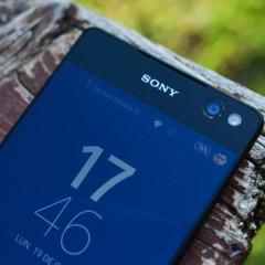 Foto 3 de 14 de la galería xperia-c5-ultra en Xataka Android