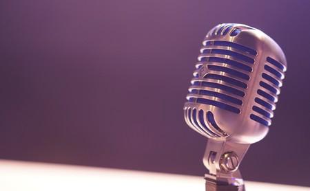 Herramientas para grabar tu podcast: desde las primeras fases a los últimos retoques