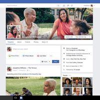 La app oficial de Facebook para Windows 10 dejará de funcionar a finales de este mes