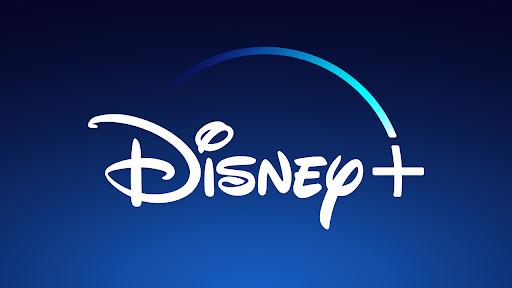 Suscríbete a Disney+ por 8,99 euros/mes o ahorra 2 meses con la suscripción anual por 89,99 euros/año.