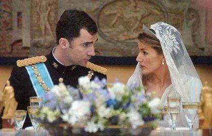 boda real.jpg