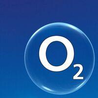 """O2 estrena nueva tarifa de fibra y móvil por 44 euros al mes """"para ciertas zonas geográficas"""""""
