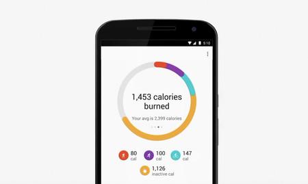 Google Play Services 10 2 se prepara para la versión 2 del