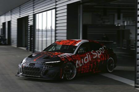 Audi Rs 3 Lms 2021 027