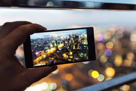 Este algoritmo para el procesado de fotos en la nube podría reducir el consumo de batería de nuestros móviles