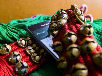 Google sigue mimando a India para su wifi en las estaciones: ¿es la nueva niña bonita del móvil?