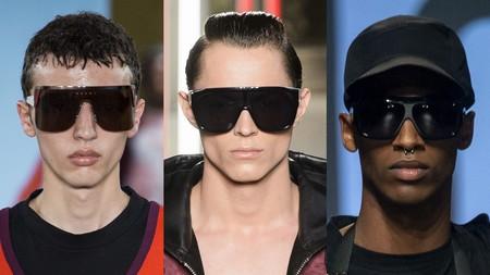 Tendencias Gafas De Sol Trendencias Hombre Sunglasses Spring Summer 2019 04