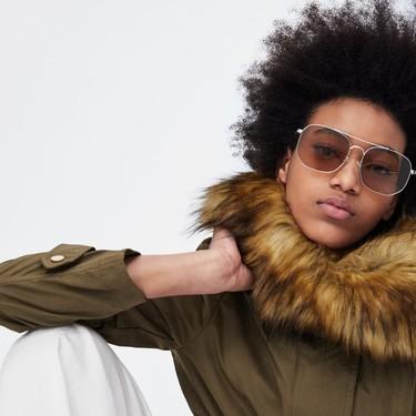Mohair, cashmere, seda, plumas... ¿Cuáles de estos materiales están vetados por las principales marcas de moda?