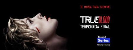 Canal+ emitirá la última temporada de 'True Blood' a partir del 31 de julio