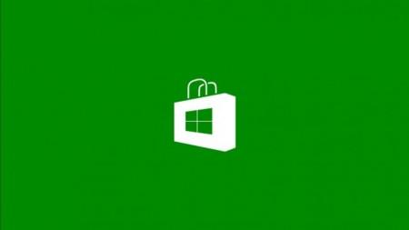 Windows Store en octubre: supera por primera vez las 50 millones de descargas en un mes
