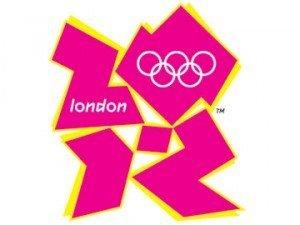 Los organizadores de Londres 2012 no permitirán utilizar el tethering de los dispositivos móviles