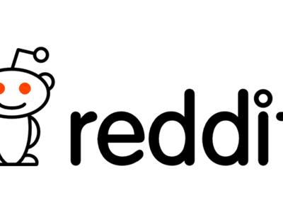 La app para Android de Reddit llega en versión beta