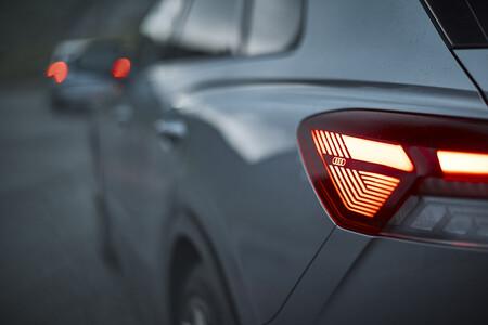 Audi Q4 e-tron 197