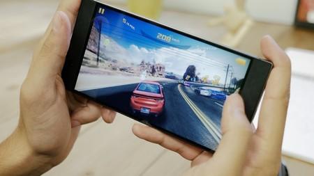 Three cree que los gamers necesitan 100GB de datos, un paso más cerca de las conexiones móviles ilimitadas