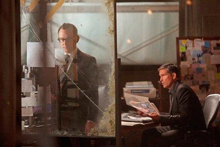 La CBS confirma temporada completa para 'Person of Interest' y 'Unforgettable'