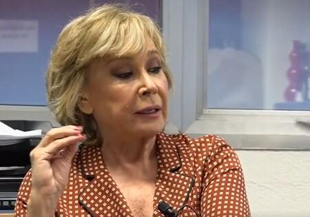 Mila Ximénez destapa cuál es el principal problema en el conflicto entre Isabel Pantoja y Kiko Rivera
