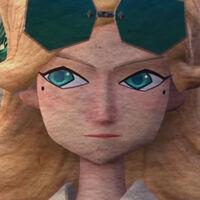 The Good Life, el nuevo RPG de Swery, ya tiene fecha de lanzamiento en PC y nuevo tráiler gameplay