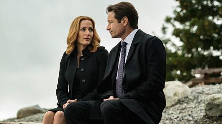 32 series norteamericanas que han sido renovadas o canceladas en abril de 2017