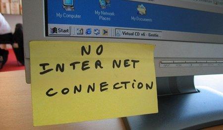 Auditar el tráfico de Internet en las empresas