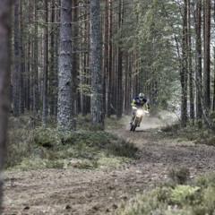Foto 2 de 21 de la galería husqvarna-701 en Motorpasion Moto