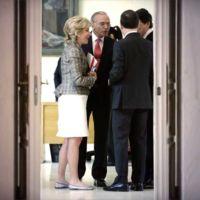 QuienManda, ¿quiénes tienen el poder en España y con quién se relacionan?