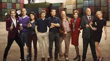 La temporada 5 de 'Arrested Development' comienza a grabarse en agosto y gira en torno a un crimen
