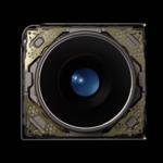 La cámara del iPhone 7, ¿es tan buena como la pinta Apple?