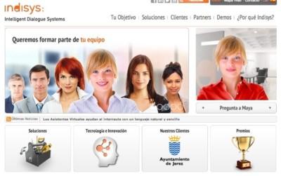 Intel se hace con la totalidad de la la compañía española Indisys [Actualizado]