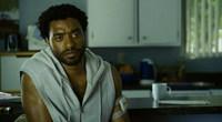 'Cinturón rojo', David Mamet, el cine negro y el honor
