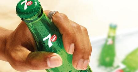 En Baja California, México, vuelve a venderse refresco 7UP tras casos de intoxicación por metanfetamina líquida