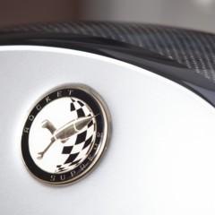 Foto 20 de 64 de la galería rocket-supreme-motos-a-medida en Motorpasion Moto