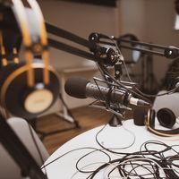 Alguien ha creado un bloqueador de anuncios que funciona con radio y podcasts, y lo ha hecho open source