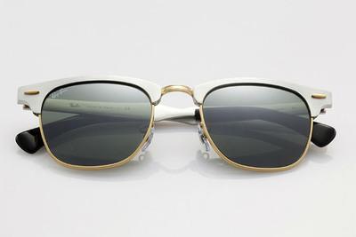 Las 5 mejores gafas de sol del verano