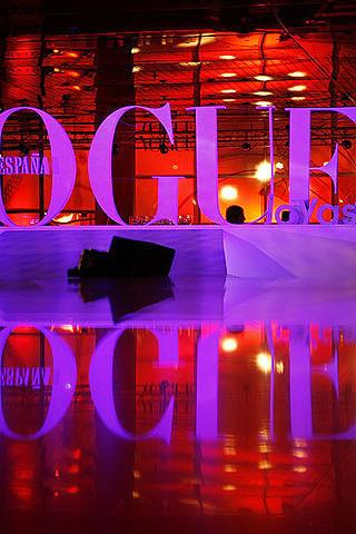 Entregados los V Premios Vogue Joyas