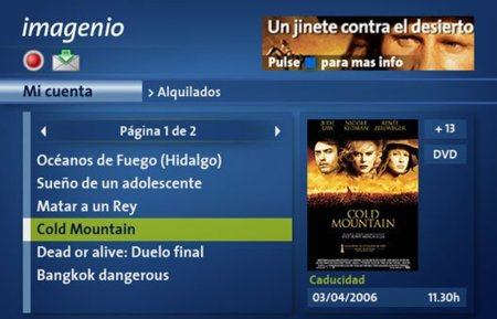 ¿Existe la verdadera alta definición en la IPTV en España?