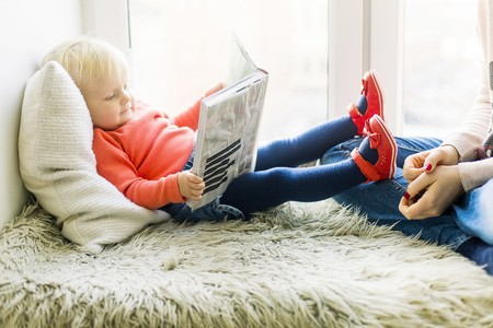 Lecturas imprescindibles: los 25 mejores libros clásicos para niños