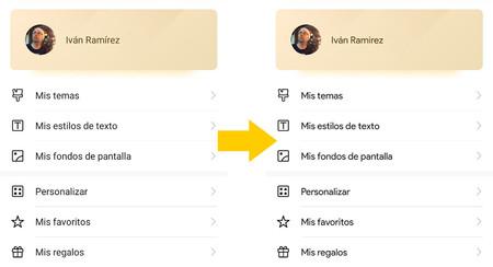 Cómo usar la tipografía de Google en un móvil Huawei u Honor con EMUI