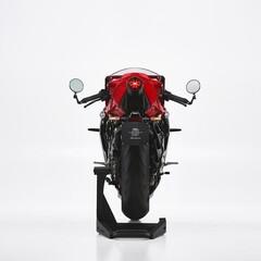 Foto 96 de 96 de la galería mv-agusta-superveloce-800-2021 en Motorpasion Moto