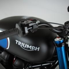 Foto 28 de 42 de la galería triumph-bonneville-bit1-flat-tracker en Motorpasion Moto