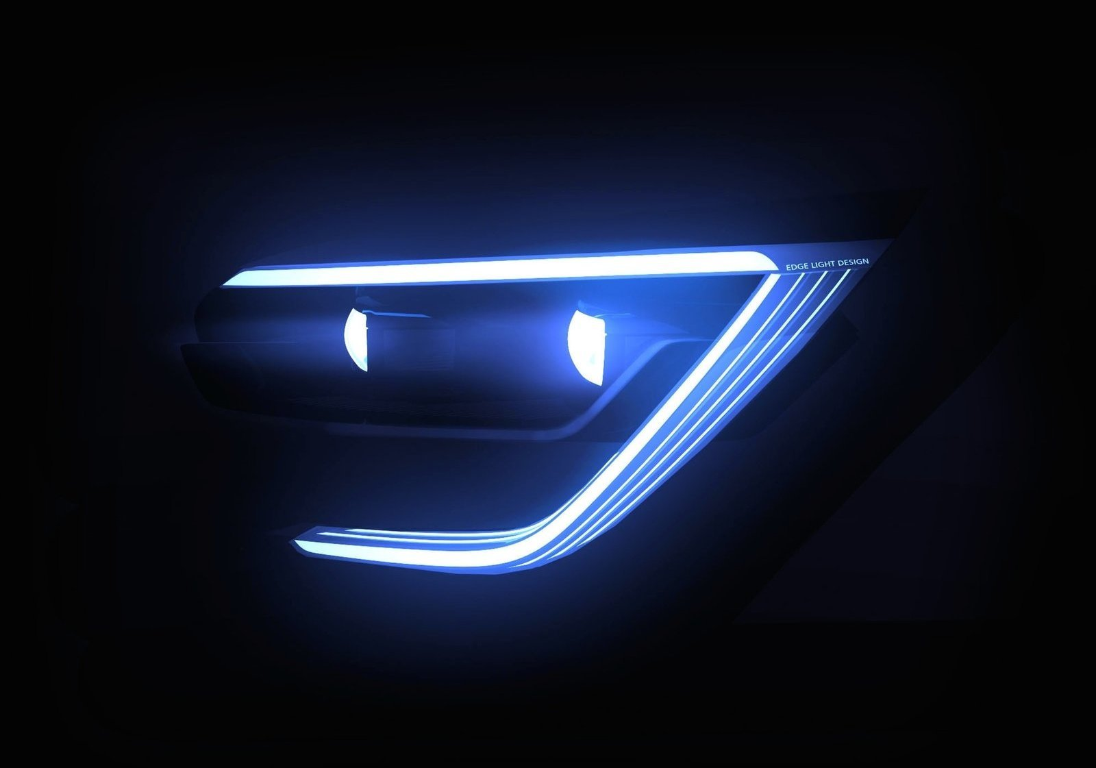 Foto de Renault Mégane 2016 (51/52)