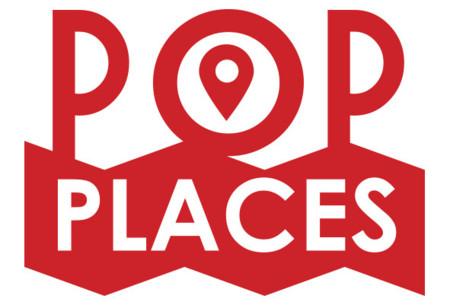 popplaces logo