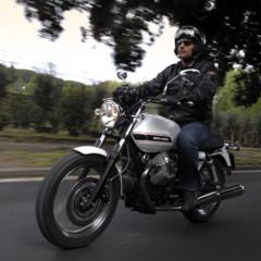 Foto 28 de 42 de la galería moto-guzzi-v7-presentada-oficialmente-a-la-prensa en Motorpasion Moto