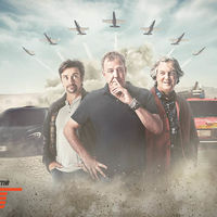 The Grand Tour: Amazon adaptará su show a Xbox y PS4 a través de un juego de carreras episódico
