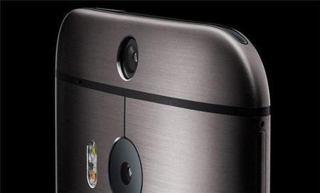 Aparecen los primeros rumores del HTC One (M9), ¿adiós a Ultrapixel?