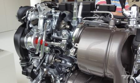 Volkswagen Tiguan 2016 35