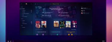 Probamos el nuevo GOG Galaxy 2.0: conectar múltiples plataformas y encontrar todos tus juegos de PC en un solo lugar es posible