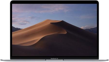Apple lanza la cuarta beta de macOS 10.14.2 para desarrolladores